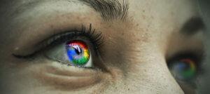 vision google