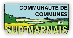 logo CCSM