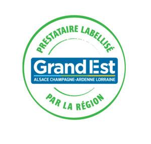 label grand est